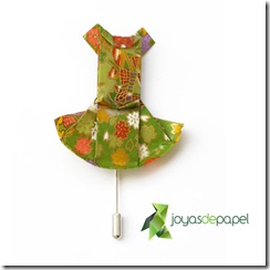 brvest006---broche-vestido-verde
