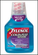 tylenol_cold_flu_severe_nighttime_8oz_enlarge