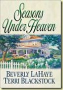 seasons_under_heaven