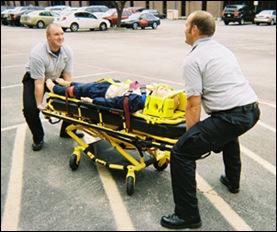Paramedic_