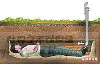 funny-everyday.blogspot.com00006