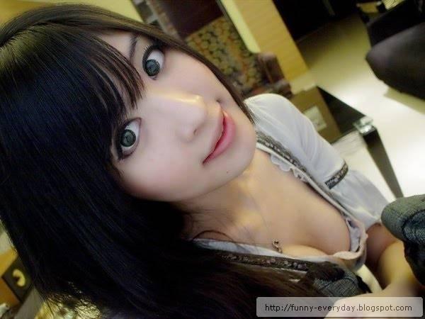 http://lh4.ggpht.com/_EGUUqF-As5c/THo4DGud3mI/AAAAAAAAF04/pR8JFxxbYnY/funny-everyday.blogspot.com0001%5B2%5D.jpg?imgmax=800