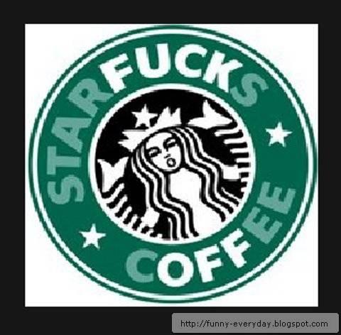 funny-everyday.blogspot.com0001