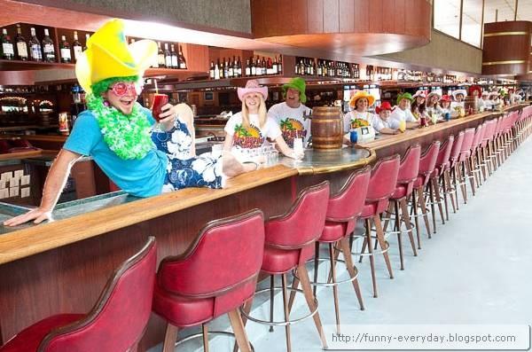 世界紀錄funny-everyday.blogspot.com0006