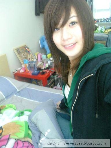 無名正妹林艾艾funny-everyday.blogspot.com0007