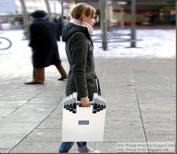 Shopping-Bag30