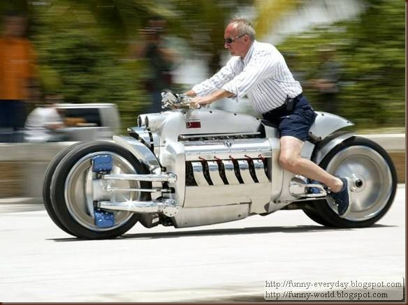 fastest-bike-580x433