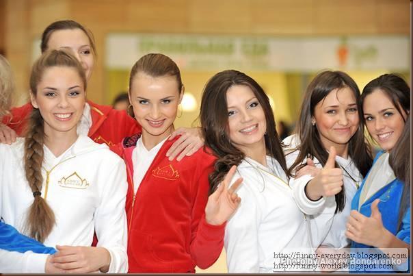Miss Russia (6)