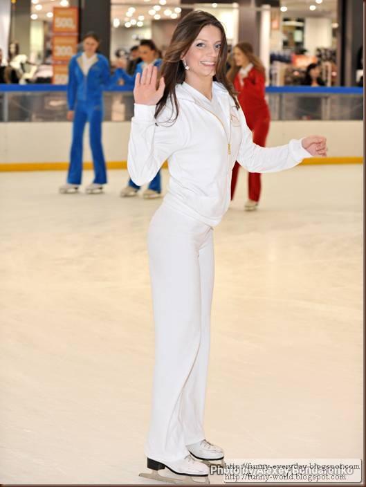 Miss Russia (5)