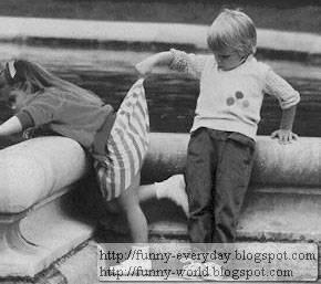 funny-little-kids-03