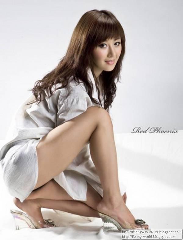 劉子璇 (33)