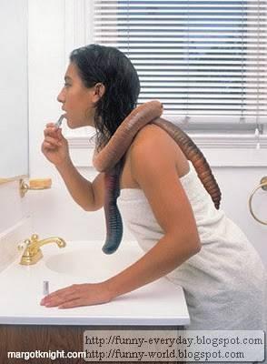 giant earthworm (3)