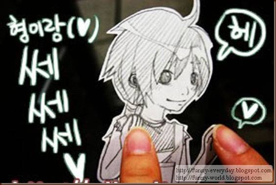 Cartoon_characters20