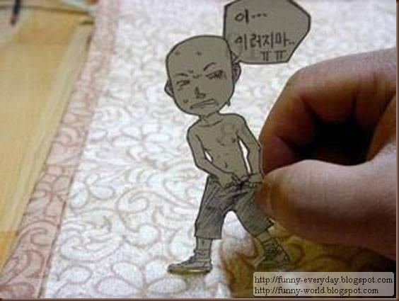 Cartoon_characters22