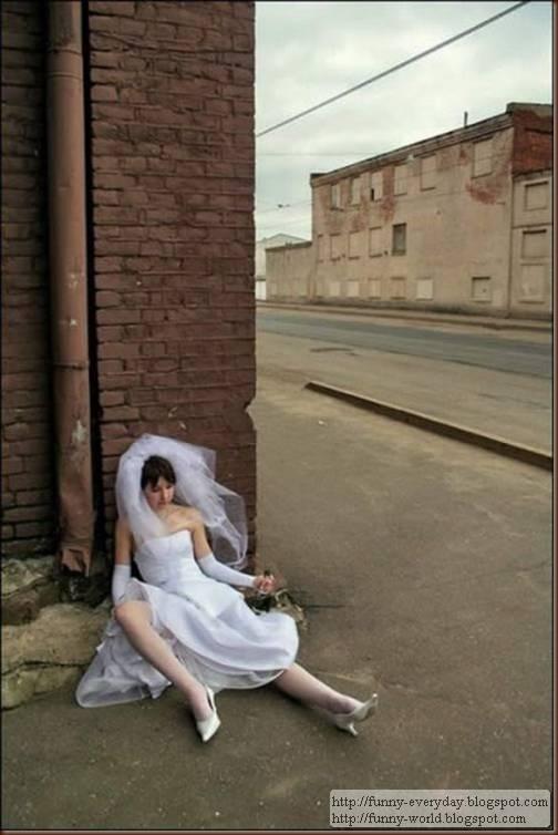weddings (13)