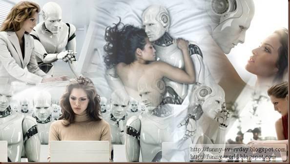 human-vs-robot-00