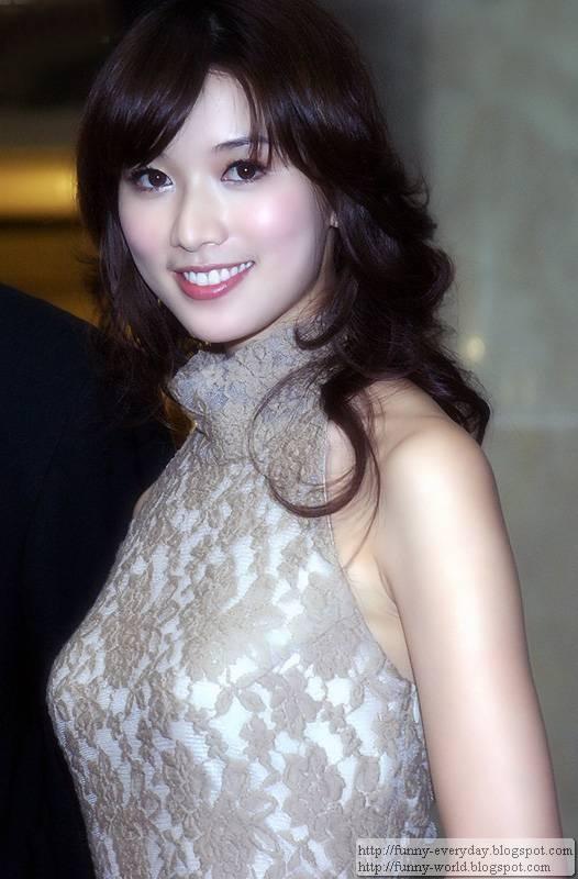 林志玲照片 (5)