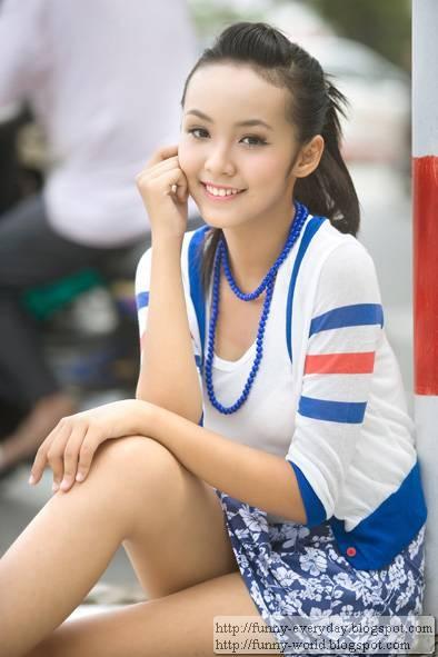 越南寶珠 (1)