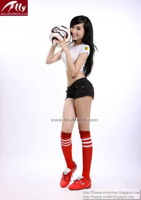 世足Elly越南 (4)