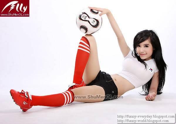世足Elly越南 (10)