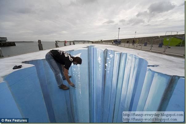street-art (14)