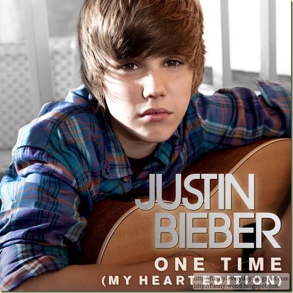 Justin-Bieber_OTMHE