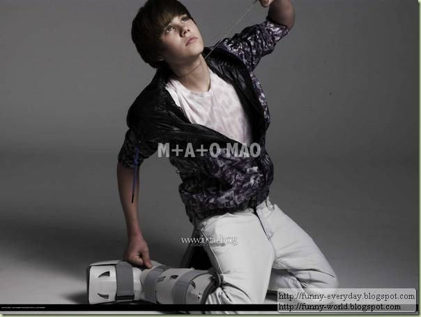 justin-bieber-photo-shoot-2