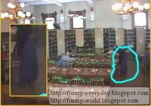 Willard Library (2)