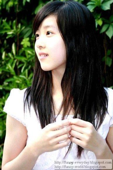 奶茶妹 章澤天 (7)