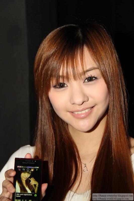 show girl (26)