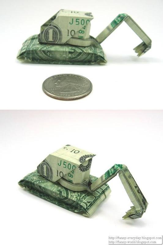 Dollar_Construction_Machine_by_orudorumagi11_thumb