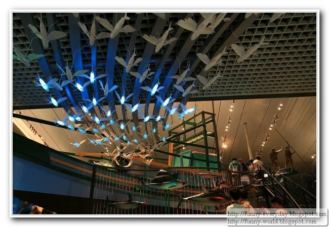 蘭陽博物館 (3)