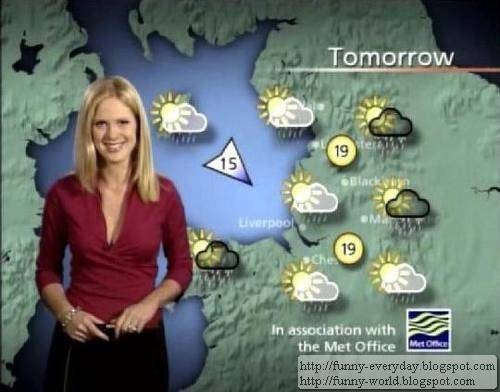weather reporter (2)