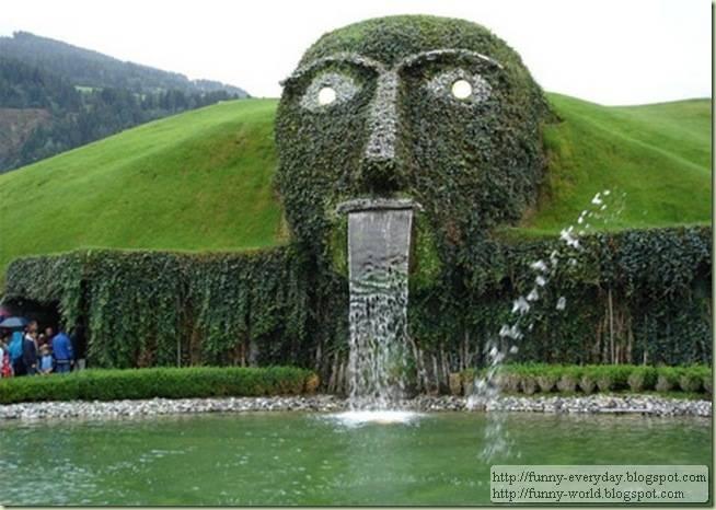 creative fountains (3)