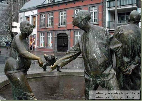 creative fountains (8)