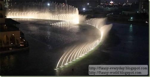 creative fountains (10)