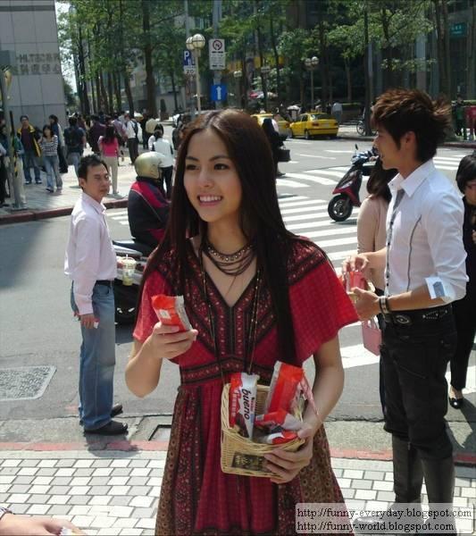 任容萱照片 (6)