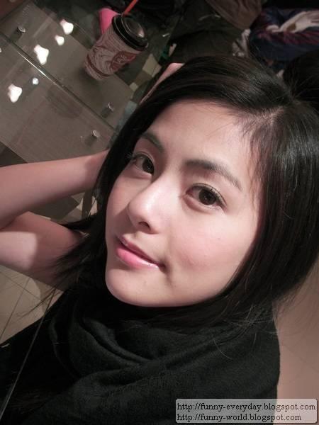 任容萱照片 (19)