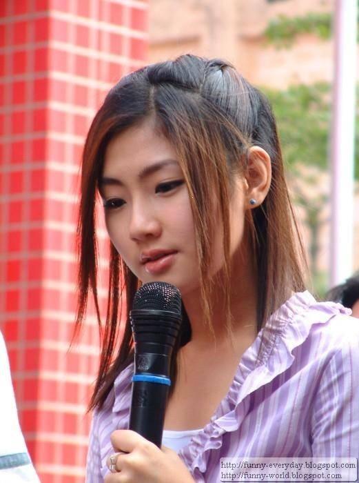 Selina 任家萱 (9)