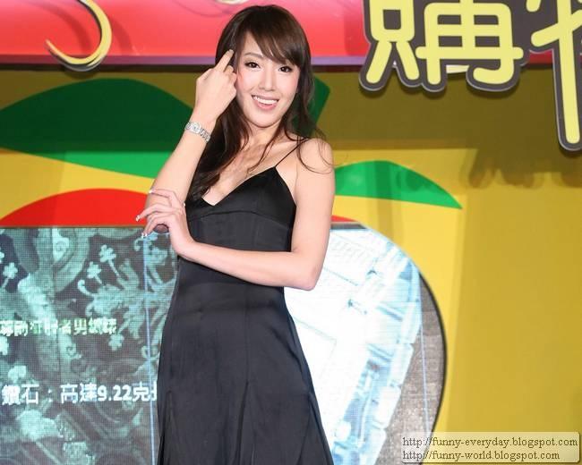 隋棠 (42)
