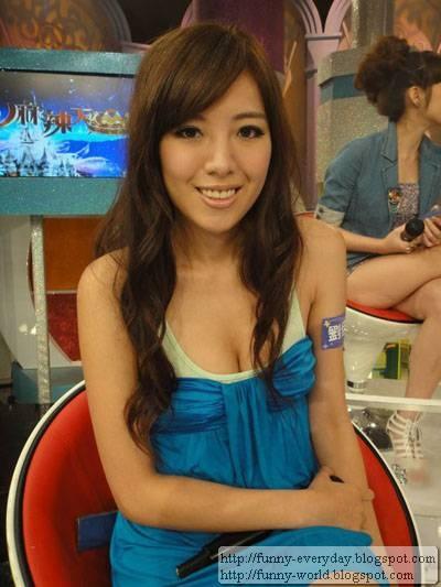 yishin04