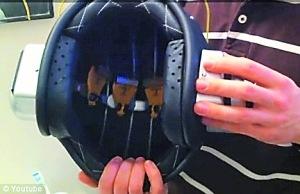 犀利頭盔 (2)