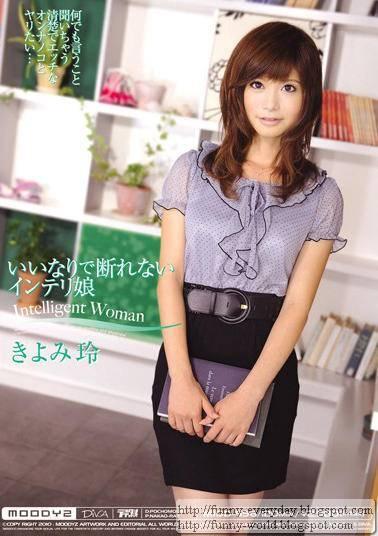 20110218-kyome-lae13