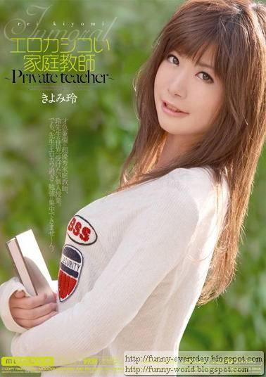 20110218-kyome-lae14