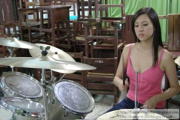 朱芯儀 (25)
