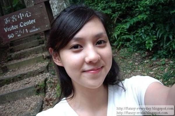 朱芯儀 (27)