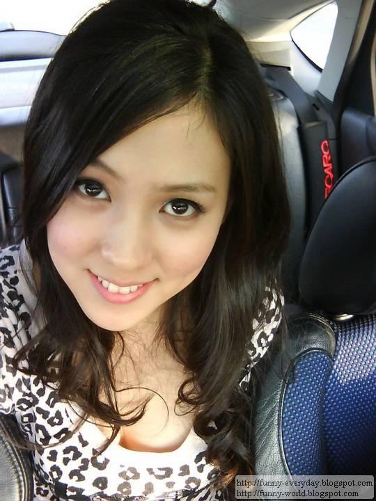 朱芯儀 (17)