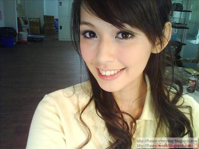 迅猛龍 袁艾菲 郭怡廷 (3)