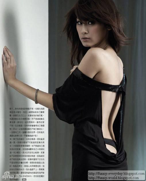 新兵日記 錢柏渝 柏妍安 (35)