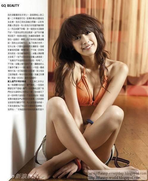 新兵日記 錢柏渝 柏妍安 (34)